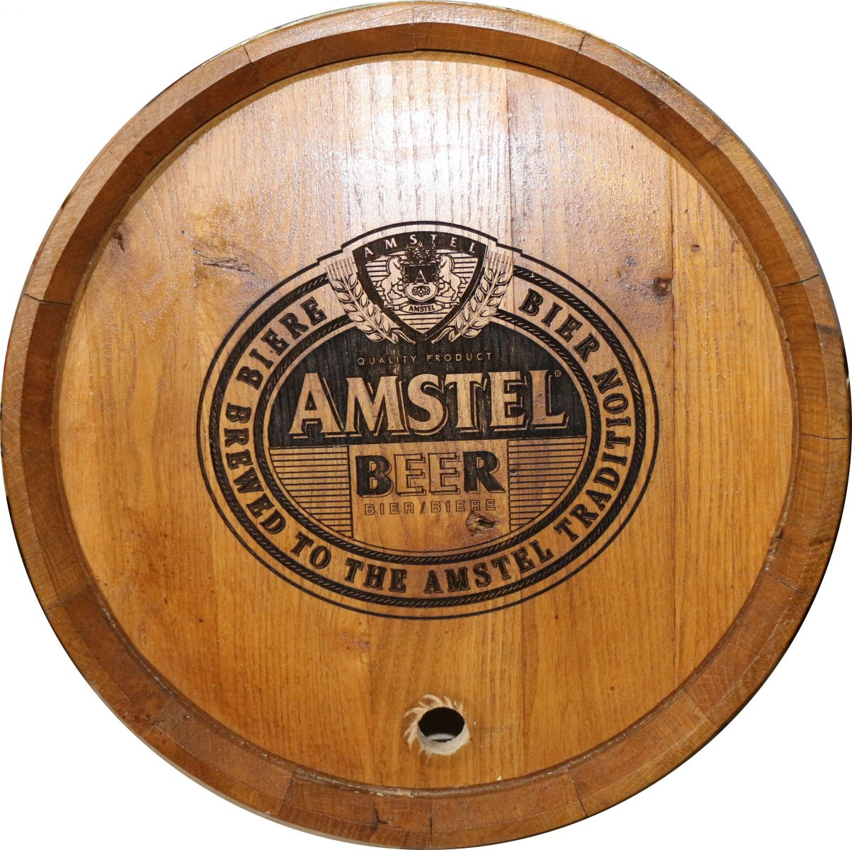 Бочка Amstel.jpg