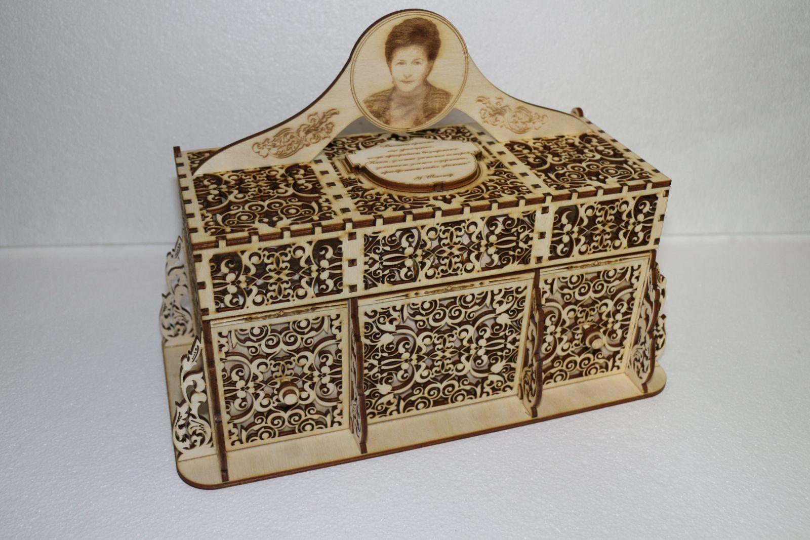 IMG 1859