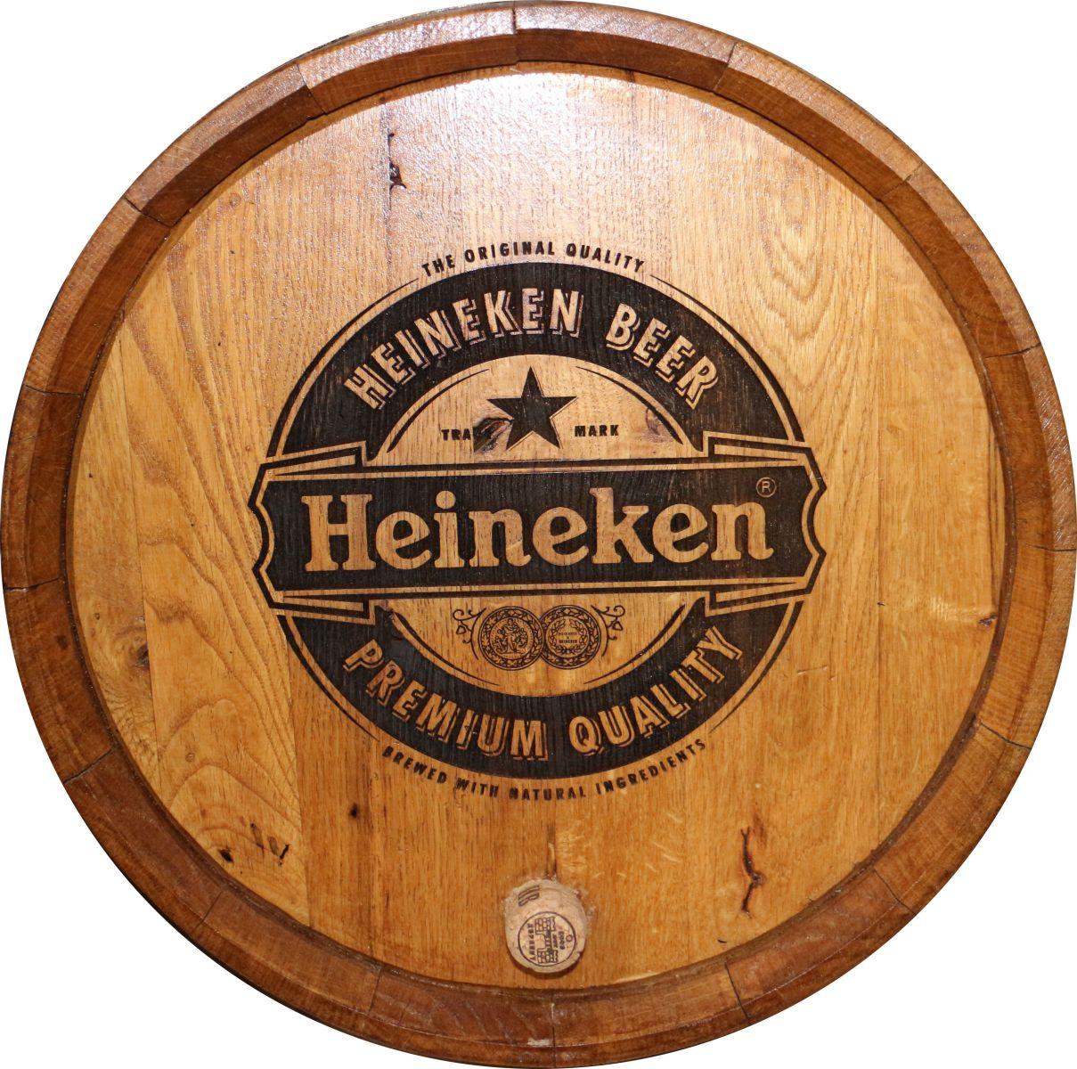Бочка Heineken.jpg