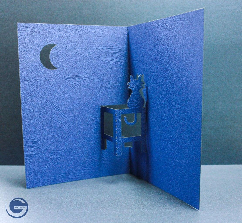 открытка - кот.jpg