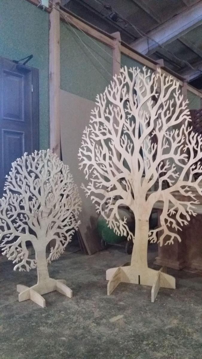 дерево.jpeg