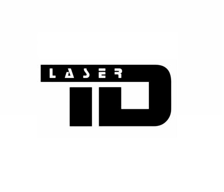 TDLASER-black